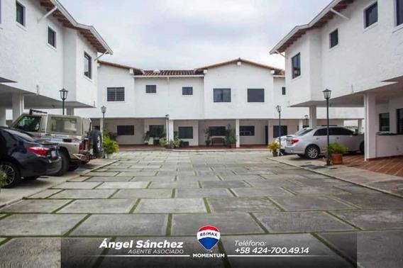 En Alquiler Casa Fulll Equipada En Habita Suite Ll