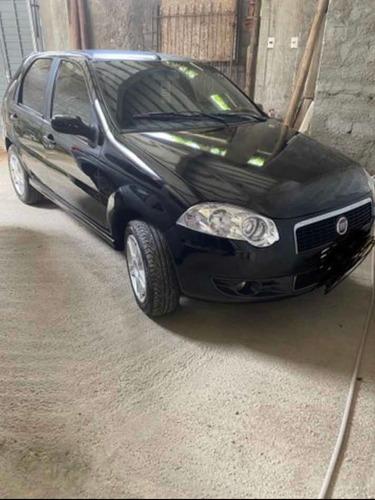 Imagem 1 de 6 de Fiat Palio 2010 1.4 Elx Flex 5p