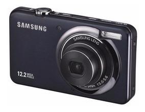 Camera Digital Samsung Pl100