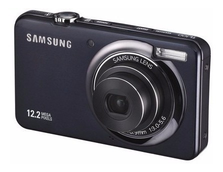 Camera Digital Samsung Pl100