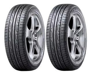 Kit X2 Neumáticos Dunlop 185/55 R15 Sp Sport Lm704 82v