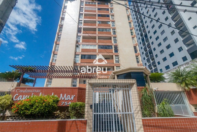 Apartamento - Petropolis - Ref: 7622 - V-819686