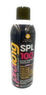 Prolong Super Lubricants Psl40020 Super Penetrating Lubrican