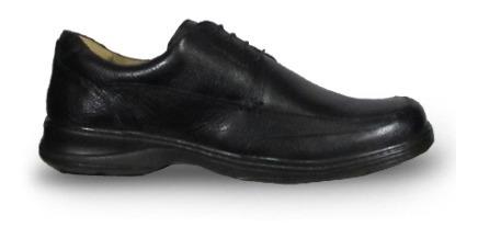 Hush Puppies 165185 Zapato Acordonado Bowery Hombre