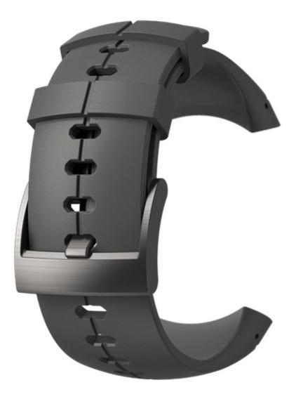 Pulseira Suunto Spartan Ultra Stealth Titanium