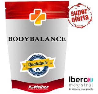 Colageno Bodybalance 60 Sachês 15 Gramas - Body Balance