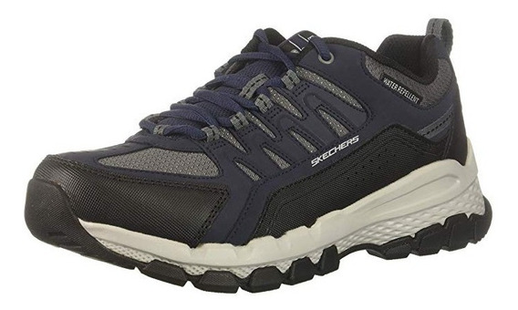Tenis Skechers Outland 2.0