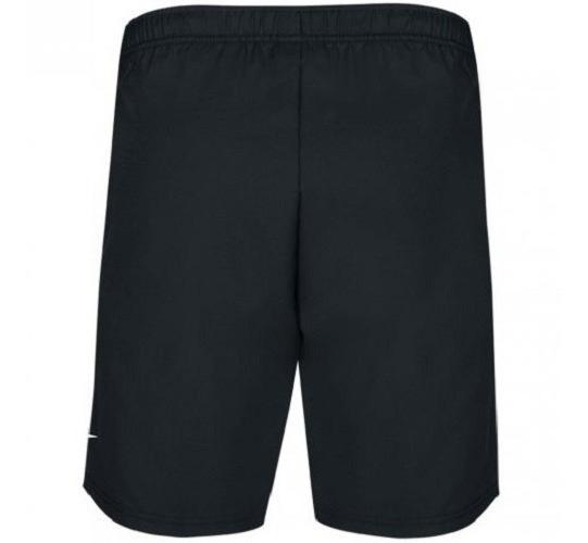 Shorts Nike Court Dry 9in 939265 Masculino Original + Nf