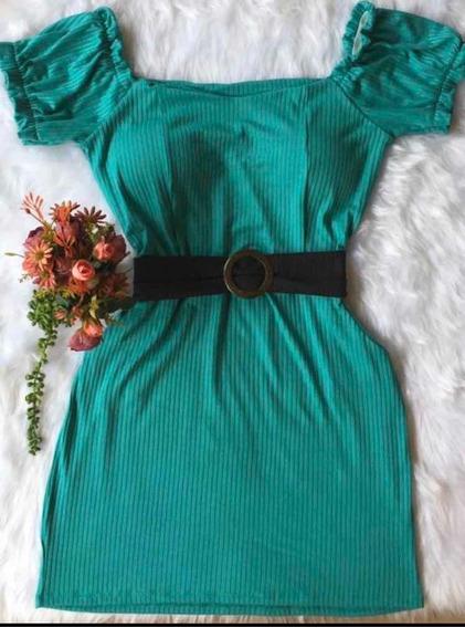 Vestido Plus Size Roupa De Mulher Roupa Feminina 86,99