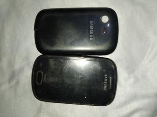 Samsung Galaxy Star Trios Gt S5283b
