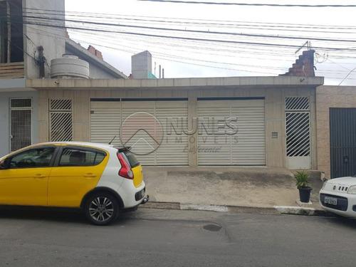Casas - Ref: L533171