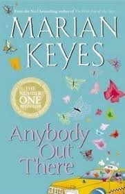 Anybody Out There - Marian Keyes