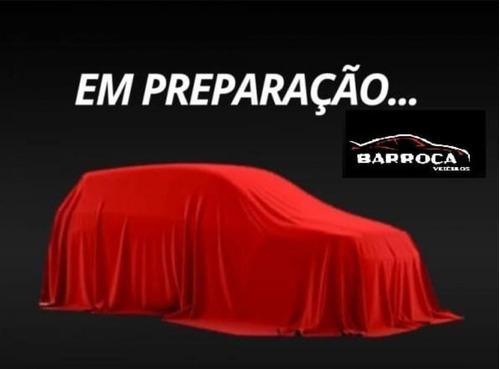 Imagem 1 de 1 de Mitsubishi Outlander 3.0 V6 2009 Gasolina