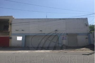 Bodegas En Renta En Monterrey Centro, Monterrey