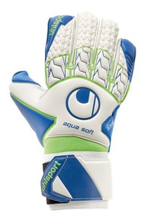 Guante Arquero Uhlsport - Aquasoft
