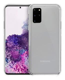 Funda + Cristal Samsung Galaxy A M J S Note Plus Edge Ultra