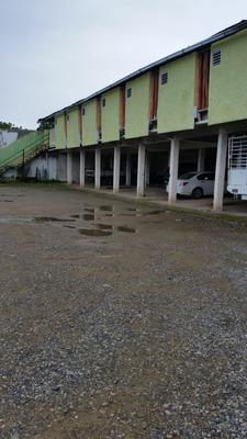 Hotel Garaje En Bayaguana 19 Habitaciones Y 70 Vehículos