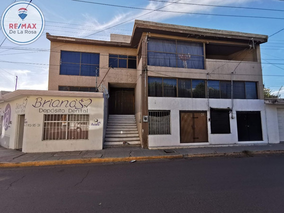 Local Comercial En Renta Jardines De Durango