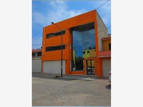 Oficina Comercial En Venta Fracc Lomas Del Venado