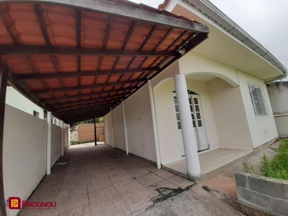 Casa Residencial - Sao Sebastiao - Ref: 37689 - V-c19-37689