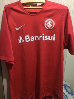 Conjuntos De 4 Camisas Dos Times Brasileiros