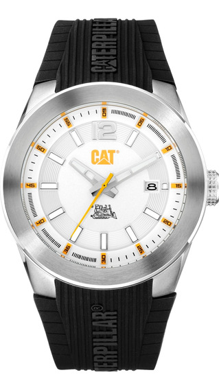 Reloj Original Caballero Marca Caterpillar Modelo Ab14121237