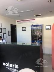 Local En Renta En Cancun