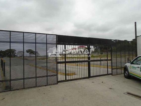 Aluguel Ou Venda Área Comercial Jardim São Roque Guarulhos R$ 140.000,00 | R$ 85.000.000,00 - 24441v