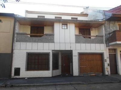 Casa En Liniers