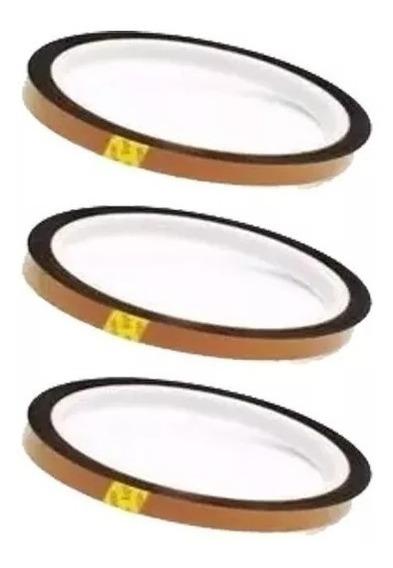 Fita Térmica Para Sublimação Azulejo Caneca Para Personalizar Sublimar Estampar Sem Adesivo