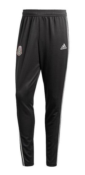 Pantalones Largos Adidas De Seleccion Y Equipos Mercadolibre Com Ar