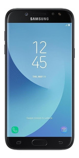 Samsung Galaxy J5 Pro Dual SIM 32 GB Preto 3 GB RAM