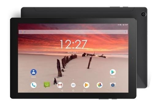 Chuwi HiPad 4g Lte 10.1 X27 Deca 2.6ghz 32gb Fhd Android 8