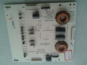 Placas Inverter Cce Lk42d