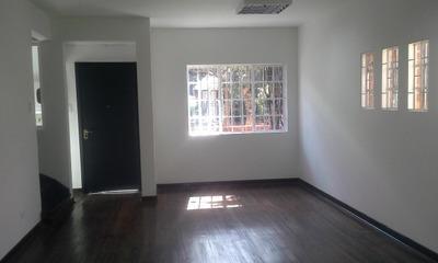 Casas En Arriendo Quinta Camacho 90-59144