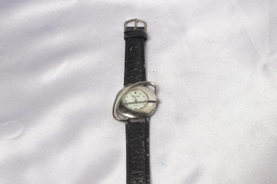3 Relógios -femininos-perfeitos-boss-quemex-145 Os 3-frete 0