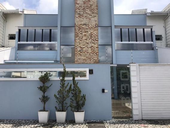 Casa - 252-im348703