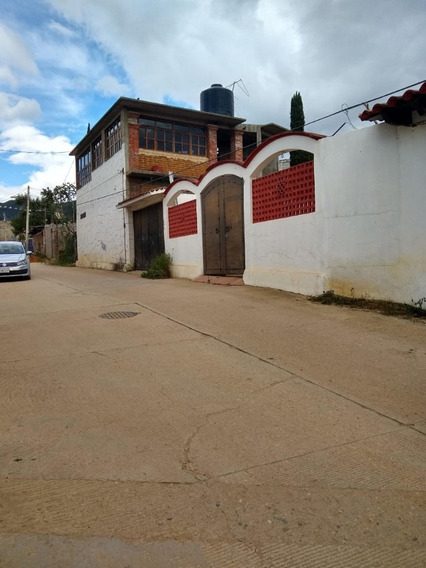 Casa En Venta En Trinidad De Viguera .
