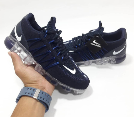 Zapatos Nike Air Vapormax, Moda Colombiana!!!