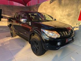 Mitsubishi L200 Triton Sport Hpe