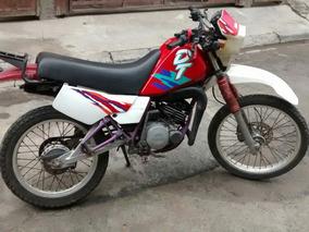 Yamaha Dt 180 Yamaha Dt 180 Z Yamaha