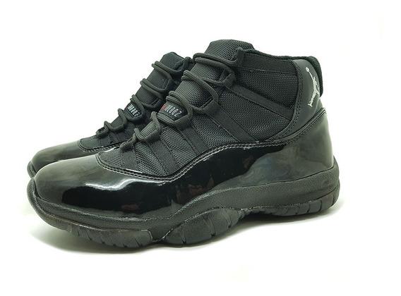 Nike Air Jordan,promocao Do Mes De Outubro$$$$$$$$$