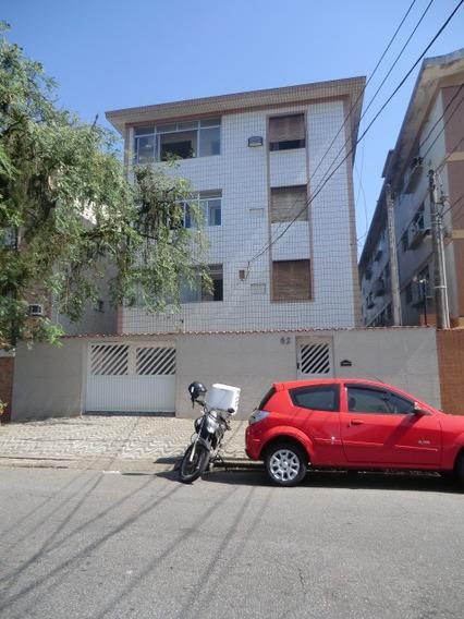 Apartamento Com 02 Dormitórios Cod. 9610