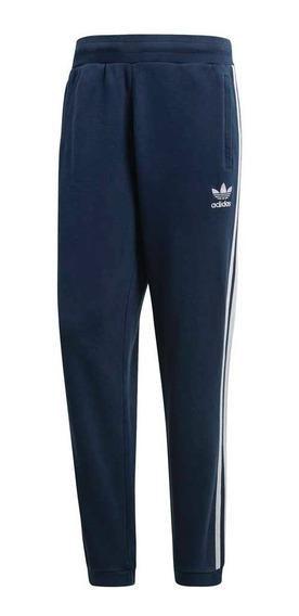 Pantalon adidas Originals 3-stripes Hombre-12873