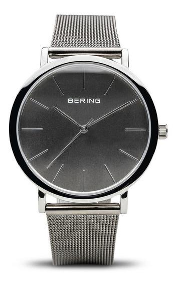 Reloj Classic Bering