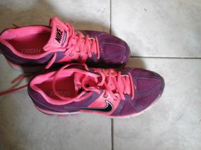 8a19d63a36a Zapatos Nike Air Zoom Pegasus 35 Damas. Carabobo · Zapatos Pegasus28 Talla   9.5   42