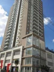 Apartamento Em Santa Cecília, São Paulo/sp De 59m² 2 Quartos À Venda Por R$ 540.000,00 - Ap105635