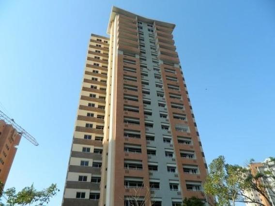 Apartamento Venta Chimeneas Valencia Carabobo 20-17268 Lf