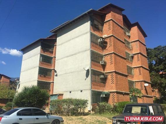 Gina Briceño Vende Apartamento En La Ribera - 19-3992