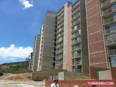 Apartamento El Encantado 17-7894 Rah Los Samanes